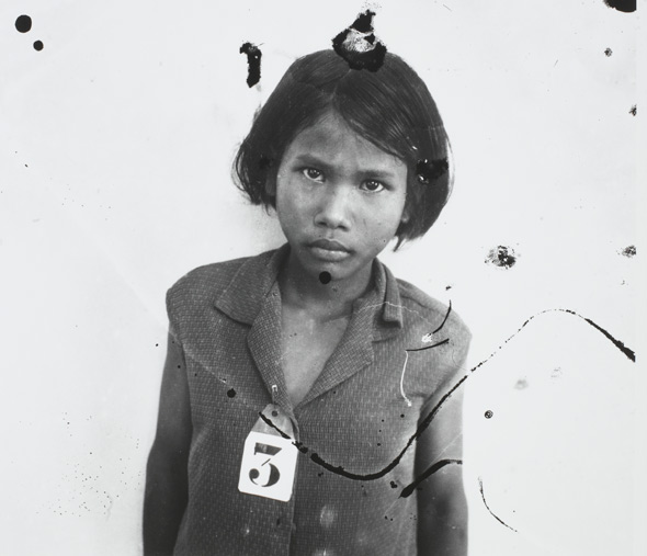 2012920-cambodia-p-2.jpg