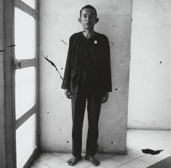 2012920-cambodia-p-4.jpg