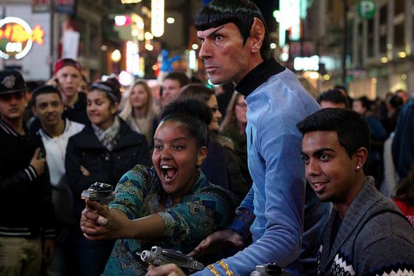 2012930-nb-spock.jpg