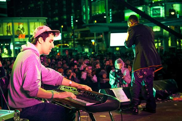 manifesto festival 2012