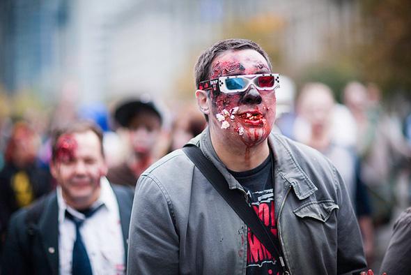 20121021-zombie-3d.jpg