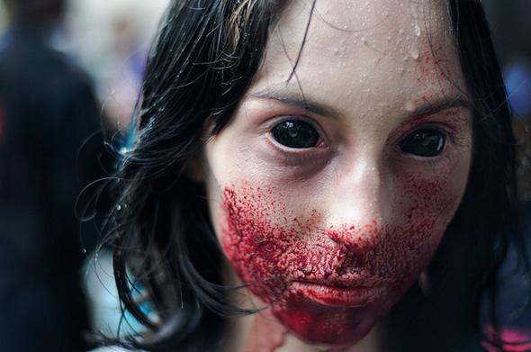 20121021-zombie-black-eye.jpg