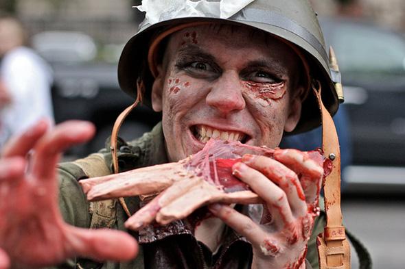 20121021-zombie-hand.jpg