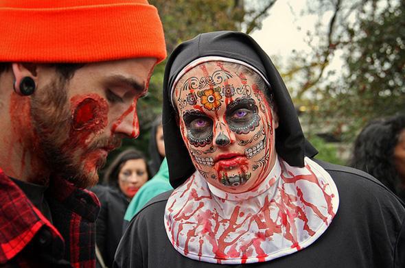 20121021-zombie-nun.jpg