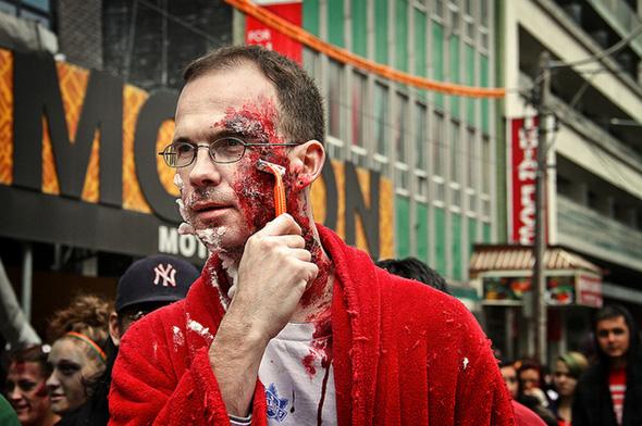 20121021-zombie-shaving.jpg