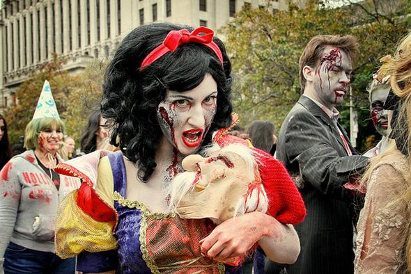 20121021-zombie-sleep-b.jpg