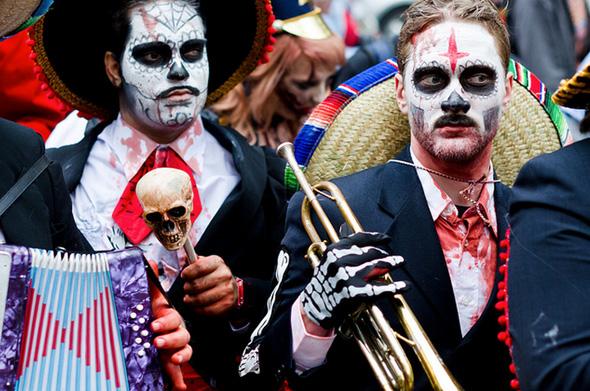 20121021-zombie1.jpg