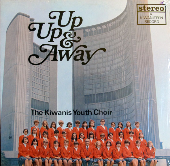 Kiwanis Choir