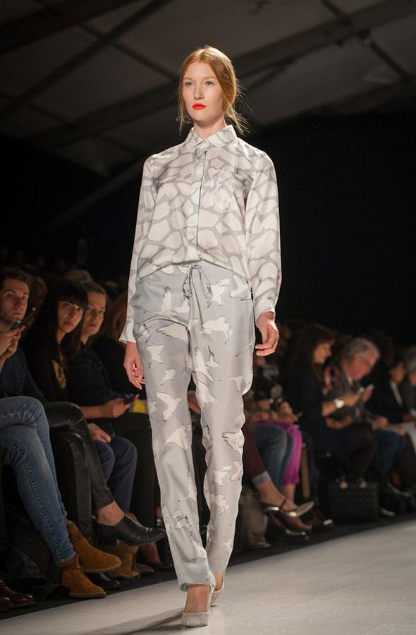 toronto fashion week 2012 joe fresh