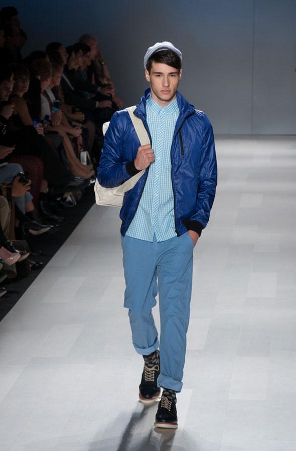 toronto fashion week 2012 soia kyo