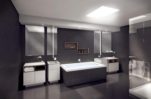 Lighthaus Toronto
