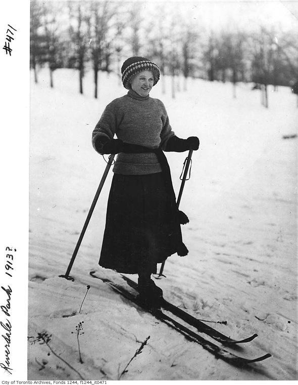 20121211-skiing-riverdale-1913-f1244_it0471.jpg