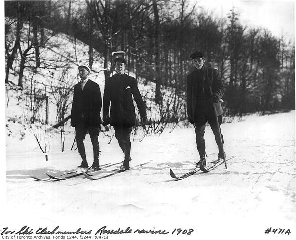 20121211-skiing-rosedale-ravine-1908-f1244_it0471a.jpg