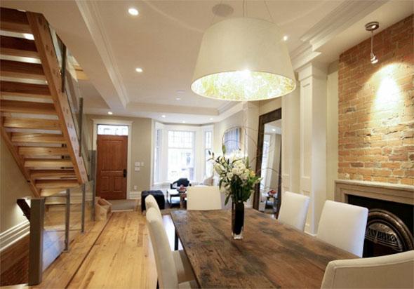 brunswick avenue real estate toronto