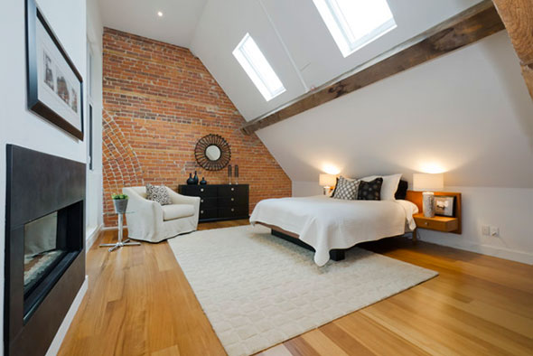 Condo Of The Week 152 Annette Street