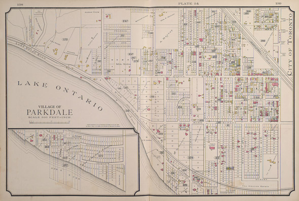 2013213-goads-atlas-parkdale-older-1884.jpg