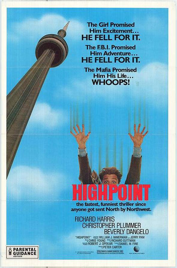 Highpoint Movie