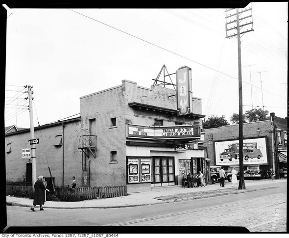 2013227-joy-theatre-1956-onward-f1257_s1057_it0464.jpg