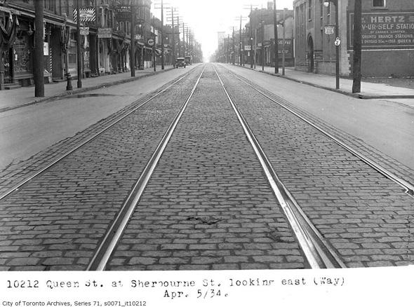 2013227-queen-sherbourne-east-1934-s0071_it10212.jpg