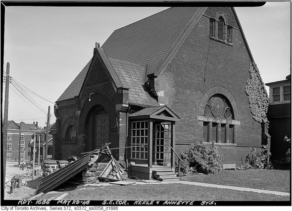201326-keele-annette-se-1946.jpg