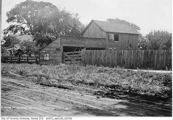 201326-st-clair-laughton-no-date.jpg