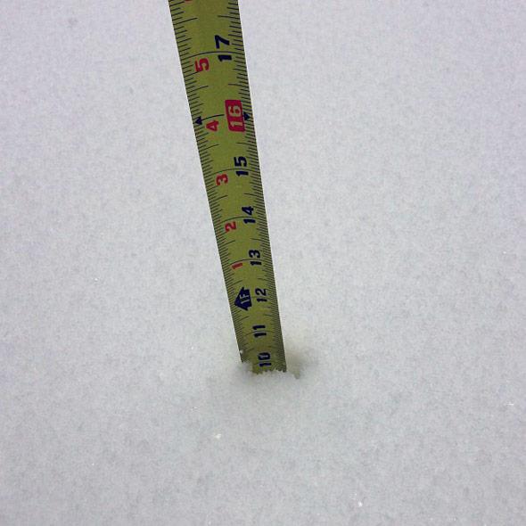 201328-snow1.jpg