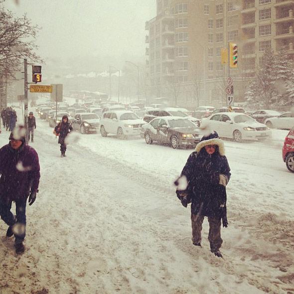 201328-snow11.jpg