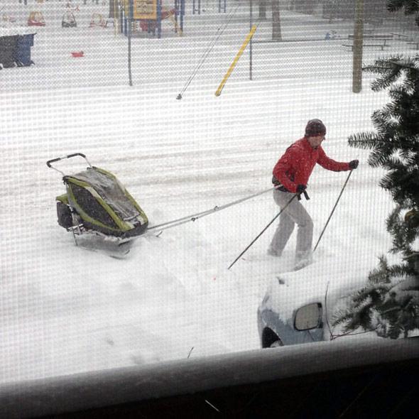 201328-snow15.jpg