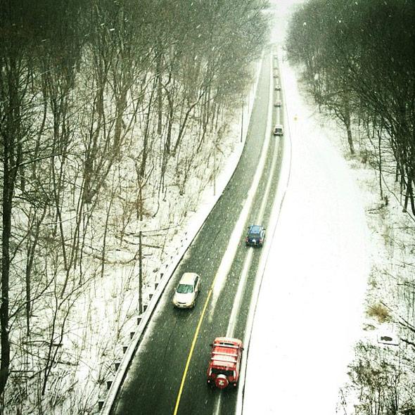 201328-snow9.jpg