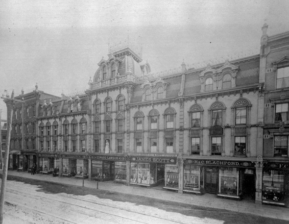 20110103-1890-Victoria_Row_1890_Toronto.jpg