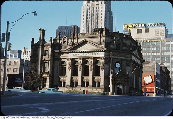 201191-bank-montreal-HHF-1960s-.jpg