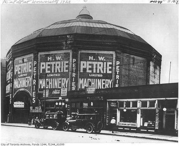 201216-Cyclorama-Building-1922.jpg