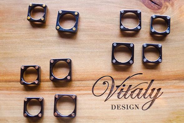 Vitaly Design
