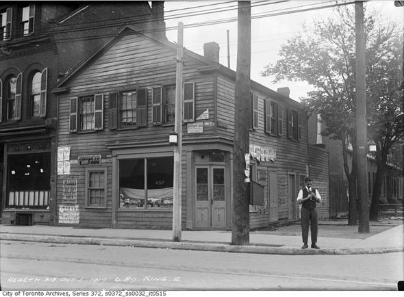 Corktown History Toronto.jpg