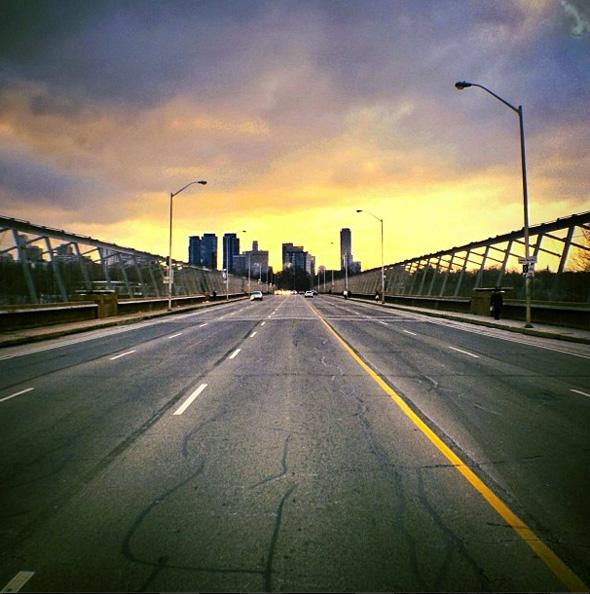 Soteeoh Toronto
