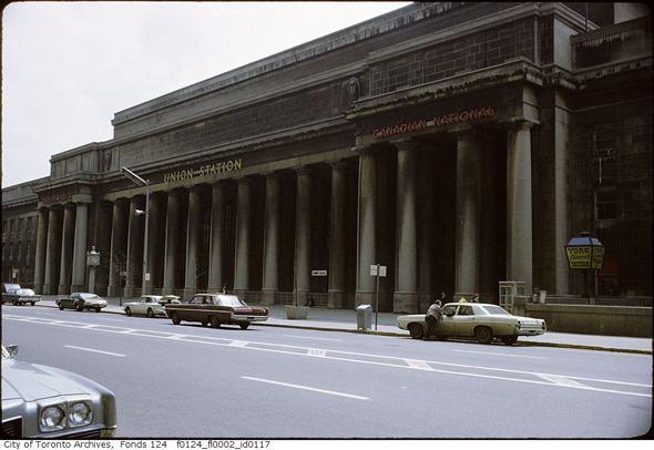 2013430-union-station-1970s-f0124_fl0002_id0117.jpg