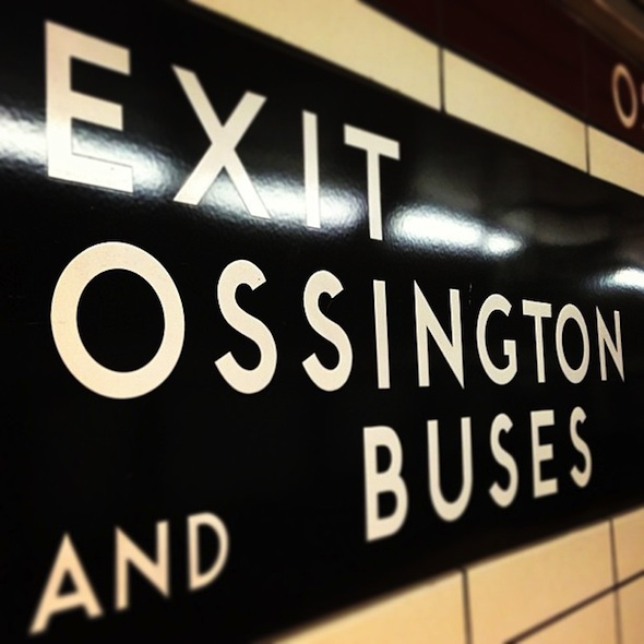 2013627-ossington.jpg