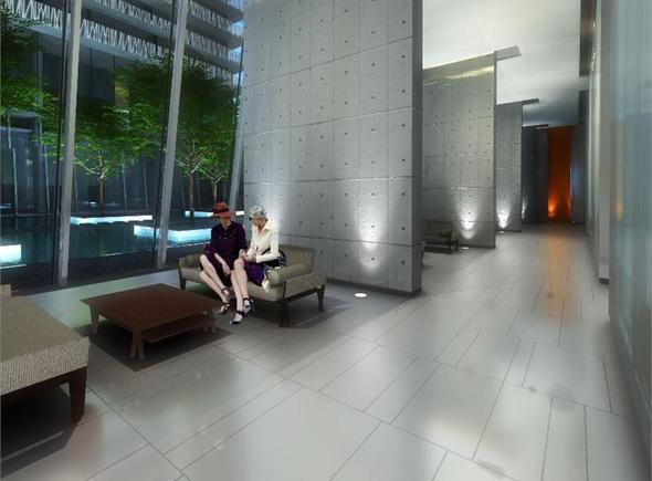 Casa 3 Condos Toronto
