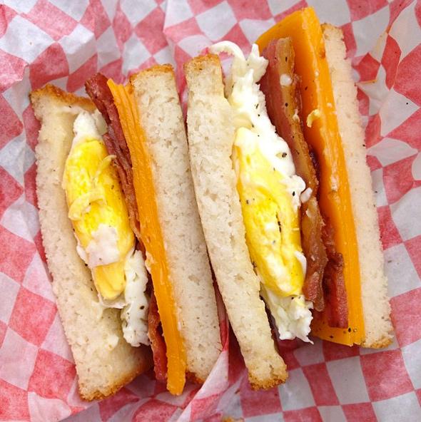 201367-brunch-sandwich.jpg