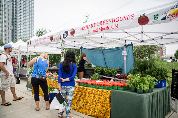 VanHart Greenhouses
