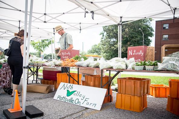 Ninth Valley Organics
