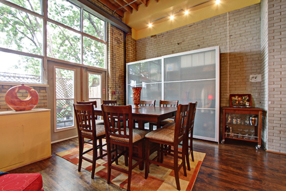 201378-roncesvalles-warehouse-loft-dining.jpg
