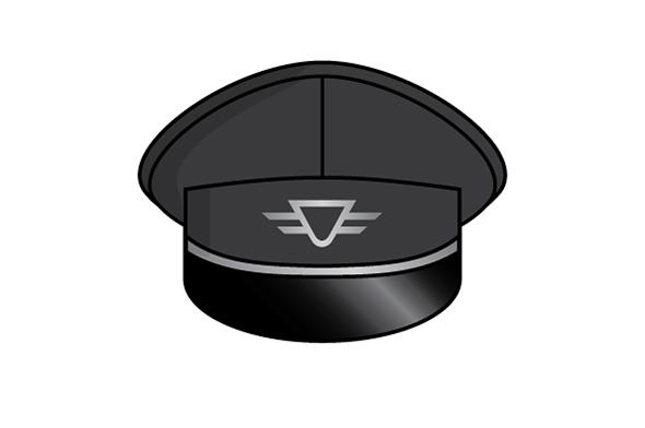 New TTC uniform