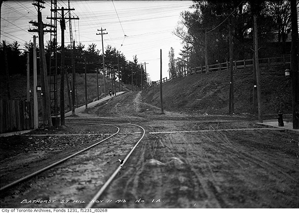 2013913-bathurst-north-dav-1913.jpg