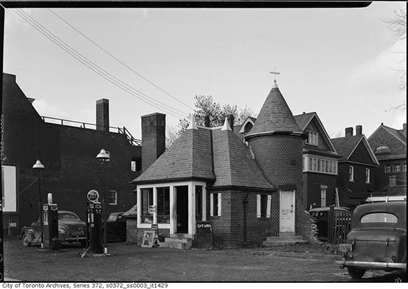 2013913-bedford-dav-1947.jpg