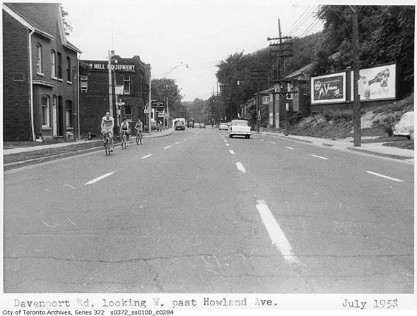 2013913-dav-west-howland-1956.jpg