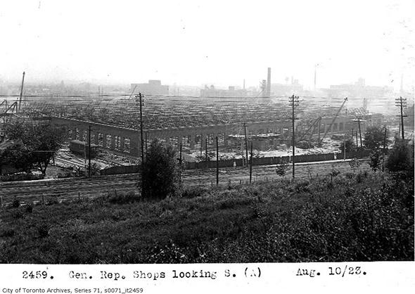 20139132-ttc-hillcrest-1923.jpg