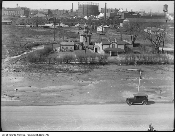 201393-abbatoirs-near-st-clair-weston-1930.jpg