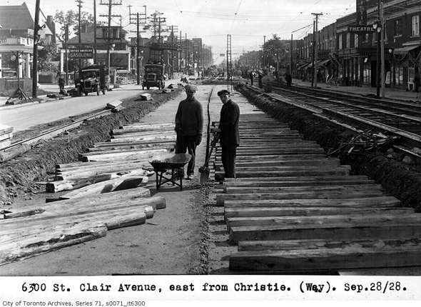 201393-st-clair-east-christie-1928.jpg