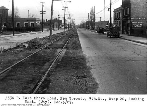 20131018-lake-shore-9th-new-toronto-1927.jpg